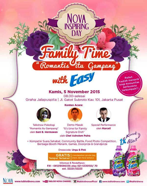 Family-Time-Nova-Inspiring-Day-Marcell-November-2015