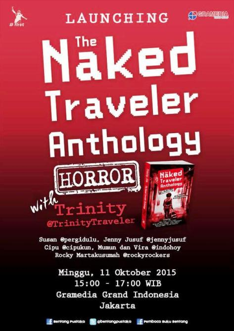 Launching-The-Naked-Traveler-Anthology-Horror-Gramedia-Grand-Indonesia-Bentang