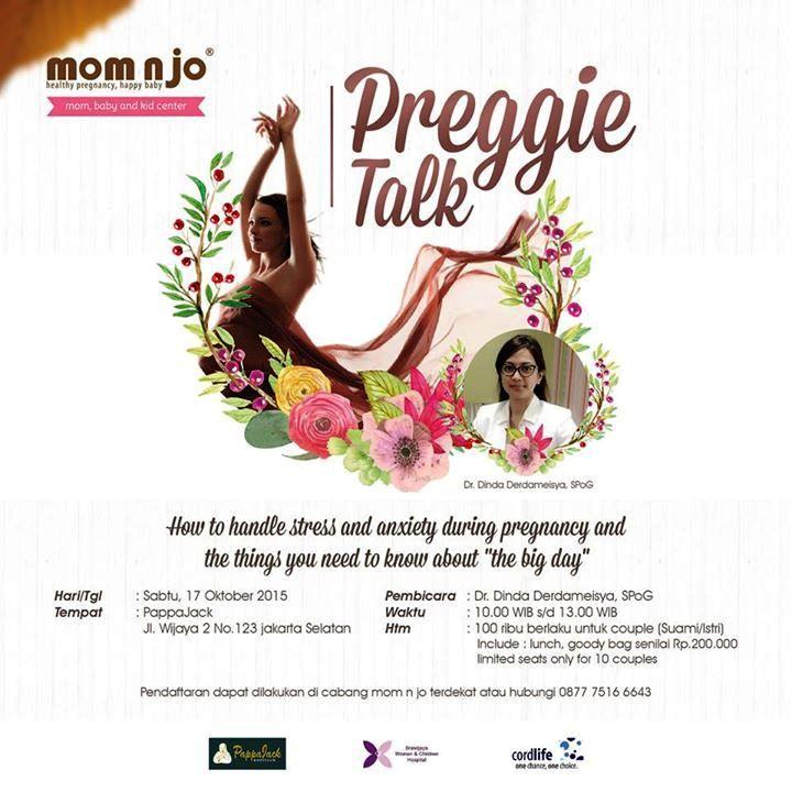 mom-n-jo-Preggie-Talk-stress-anxiety-pregnancy-PappaJack