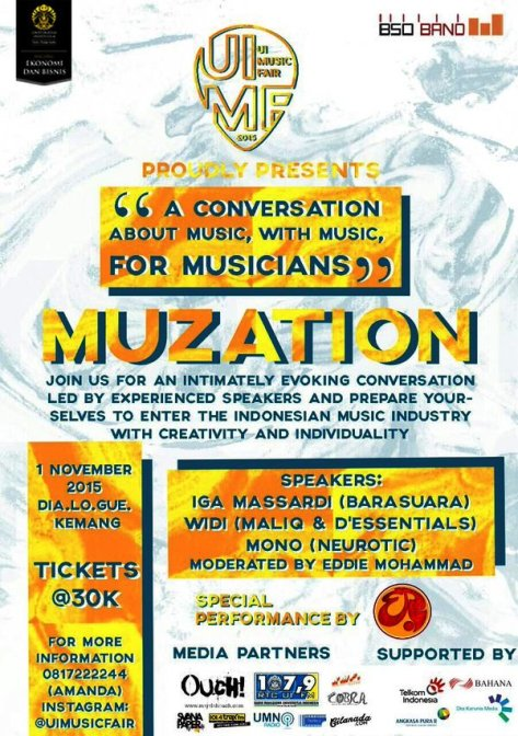 Muzation-Music-Talk-UIMUSICFAIR-DIA.LOE.GUE-November-2015
