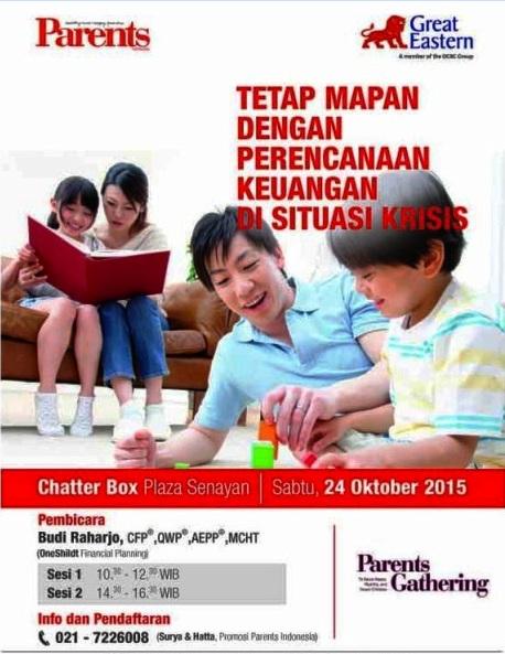 Parents-Gathering=Oktober-2015-Chatter-Box-Cafe-Plaza-Senayan