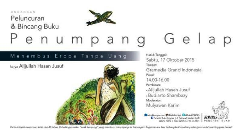 Peluncuran-Buku-Penumpang-Gelap-Alijullah-Hasan-Jusuf-Budiarto-Shambazy-Gramedia-Grand-Indonesia