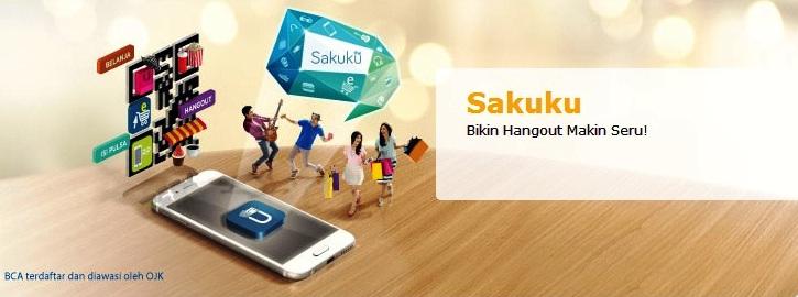 Sakuku-BCA-e-money