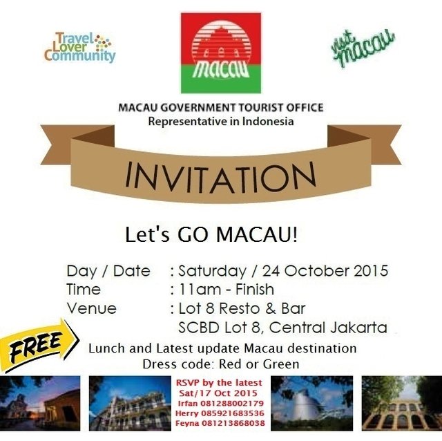 SCBD-Lot-8-Macau-Tourism-Board-Travel-lover-Community