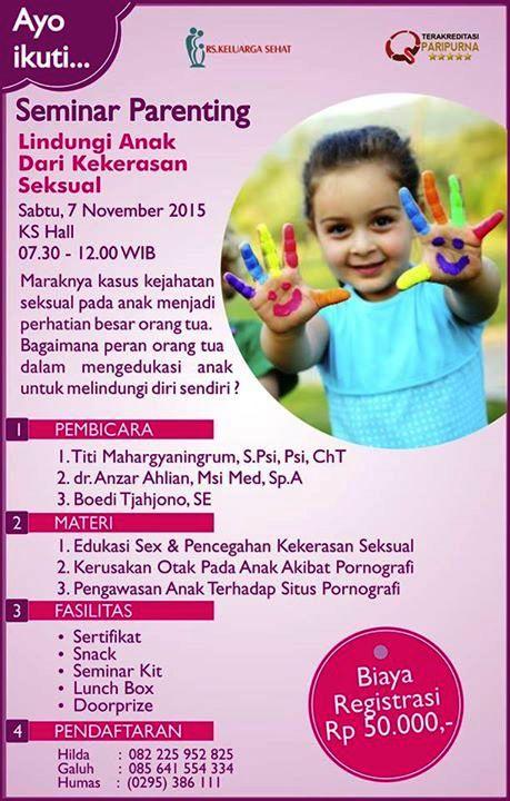 Seminar-Parenting-RS-Keluarga-Sehat-Pati-November-2015-Seksual-Pornografi