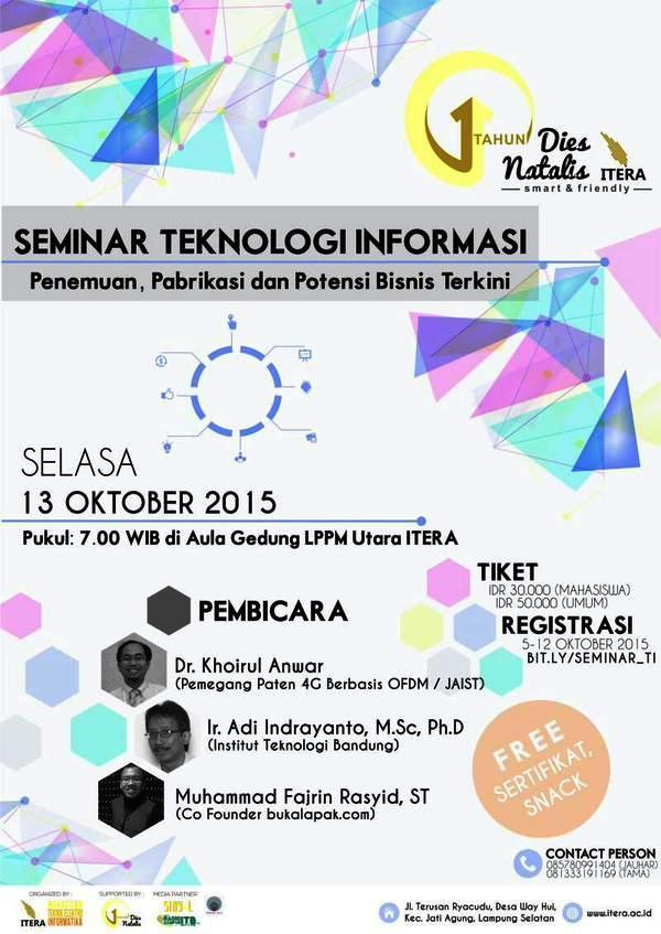 Seminar-Teknologi-Informasi-Khoirul-Anwar-Pemegang-Paten-4G-Institut-Teknologi-Sumatera-Lampung