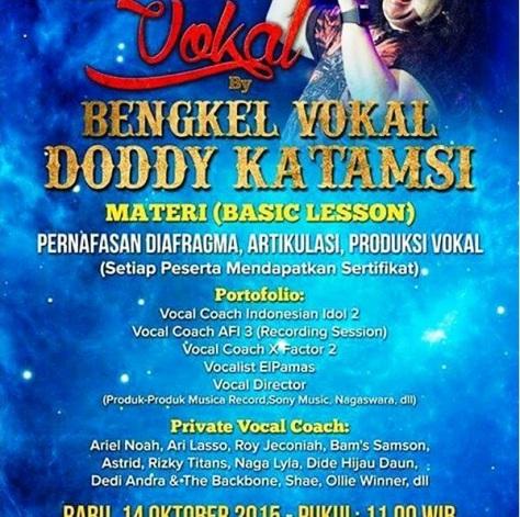 Workshop-Olah-Vocal-Doddy-Katamsi-Galeri-Malang-Bernyanyi-Museum-Musik-Indonesia