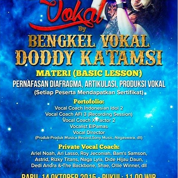 Workshop-Olah-Vocal-Doddy-Katamsi-Galeri-Malang-Bernyanyi-Museum-Musik-Indonesia