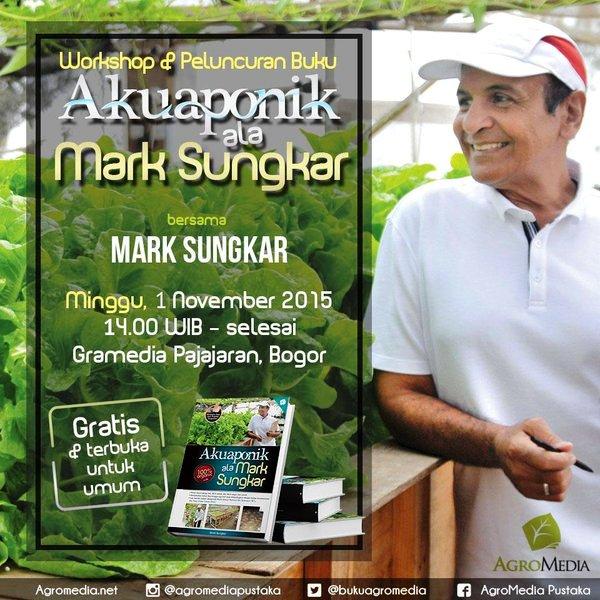 Workshop-Peluncuran-Buku-Akuaponik-ala-Mark-Sungkar-Gramedia-Pajajaran-Bogor
