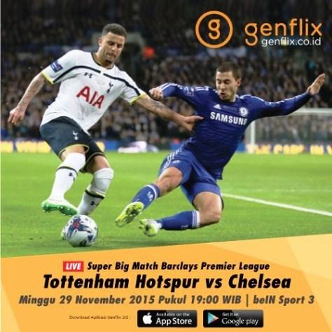 Chelsea-Tottenham-Hotspur-Derby-London-BeIN-Sport-3November-29-2015