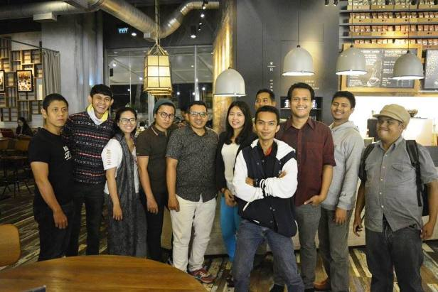 Coffee-Talk-Starbucks-Reserve-Grand-Indonesia-Blogger-BRid