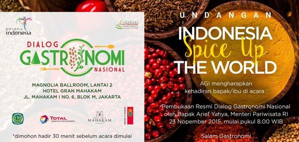 Dialog-Gastronomi-Nasional-Akademi-Gastronomi-Indonesia-Hotel-Grand-Mahakam-November-2015