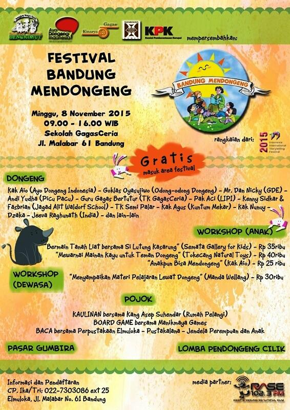 Festival-Bandung-Mendongeng-Sekolah-GagasCeria-November-2015-Bandung