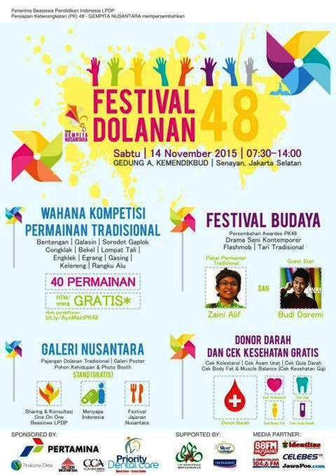 Festival-Dolanan-Gempita-Nusantara-Kemendikbud-November-14-2015