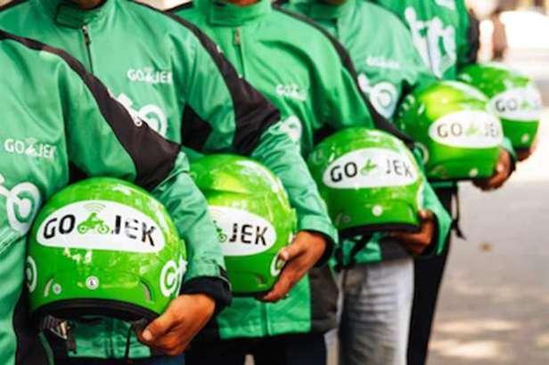 Ilustrasi Sumber: ekbis.sindonews.com