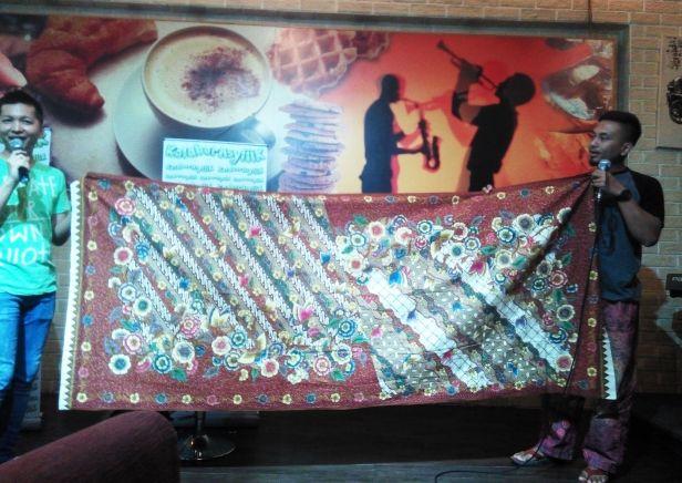 Fathul-Huda-Batik-Kedungwuni-Pekalongan