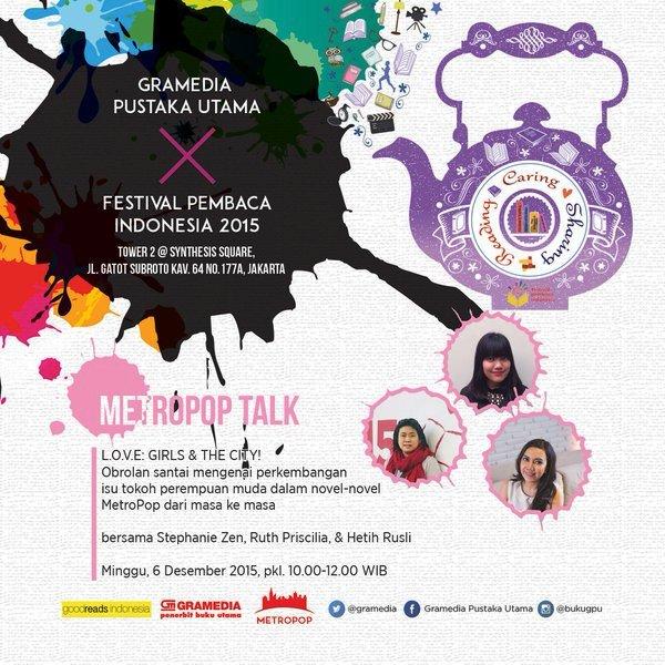 Metropop-Talk-Festival-Pembaca-Indonesia-Desember-2015