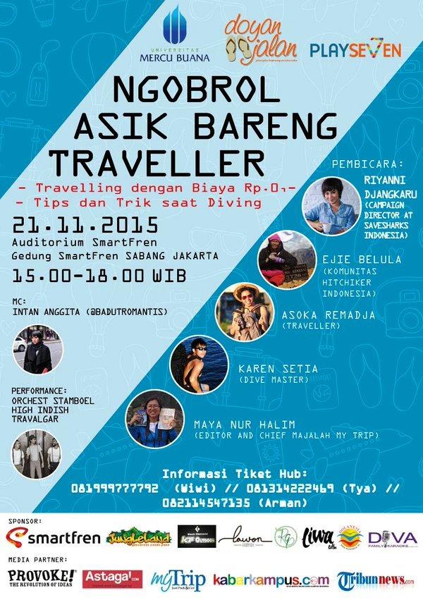 Ngobrol-Asik-Bareng-Traveller-Samrtfren-Sabang-Mercu-Buana-November-2015