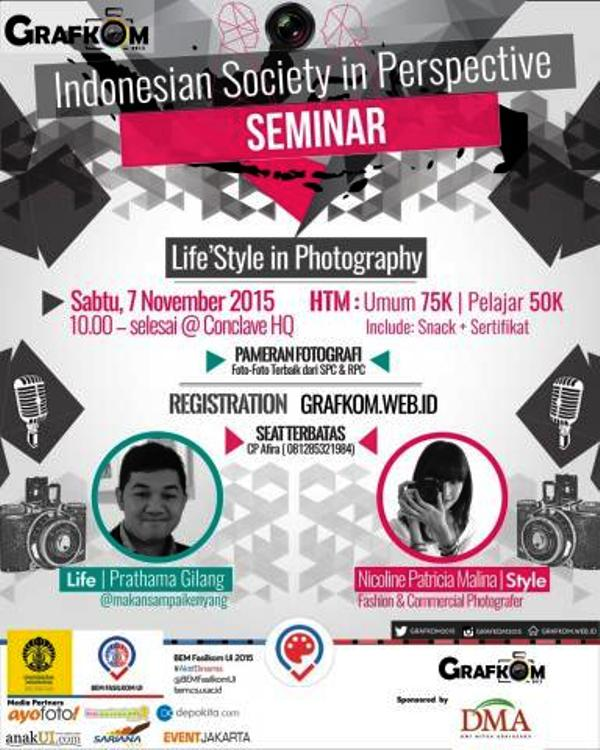 Seminar-Life-Style-in-Photography-Conclave