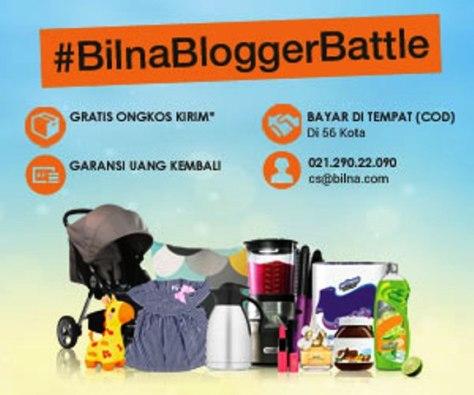 battleblogger-300x250