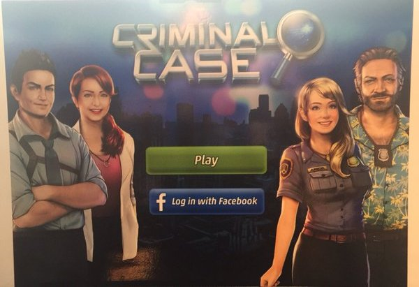 Criminal-Case-Facebook-Mandiri-e-cash-boku