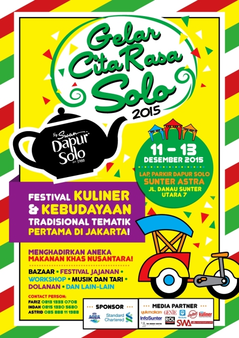 Gelar-Cita-Rasa-Solo-2015-Festival-Kuliner-Dapur-Sunter-Batik-Tumpeng-