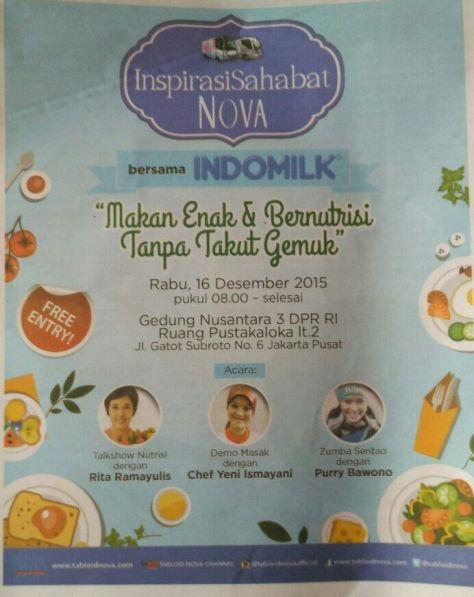 Inspirasi-Sahabat-Nova-Indomilk-DPR-RI-Jakarta-Desember-2015