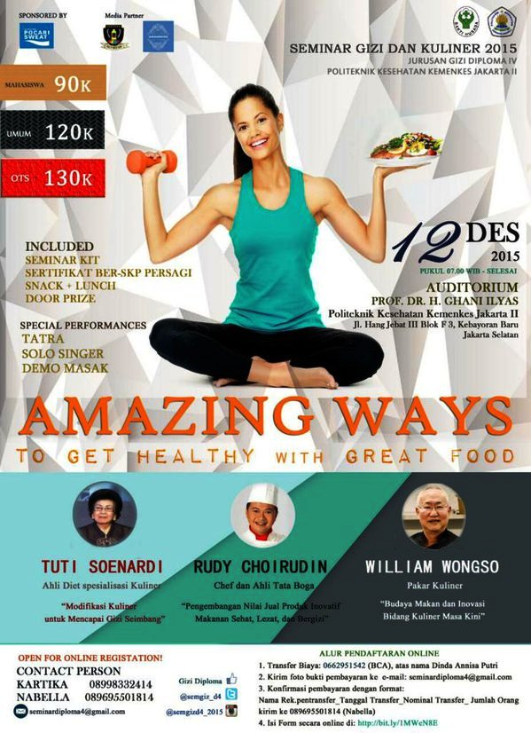 Seminar-Gizi-Kuliner-2015-Tuti-Soenardi-Rudi-Choirudin-William-Wongso-Desember-2015
