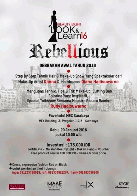 Beauty-Eight-Look-Learn-16-Workshop-Make-Up-Beauty-Fashion-Show-Rudy-Hadisuwarno-Surabaya-Januari-2016