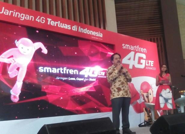 Merza-Fachys-Direktur-Smartfren-Telecom