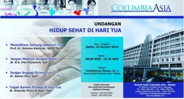 Seminar-Awam-Sehat-Tua-Jantung-Prostat-Pikun-Columbia-Asia-Medan-Januari-2016