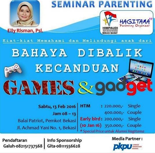 Seminar-Digital-Parenting-PKPU-Elly-Risman-Balai-Patriot-Bekasi-Februari-2016
