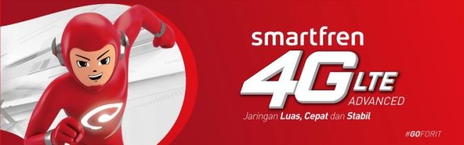 Smartfren-4G-LTE-Advanced