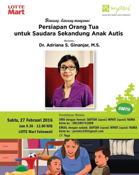 Bincang-Autis-Lotte-Mart-Fatmawati-Mpati-Jakarta-Februari-2016
