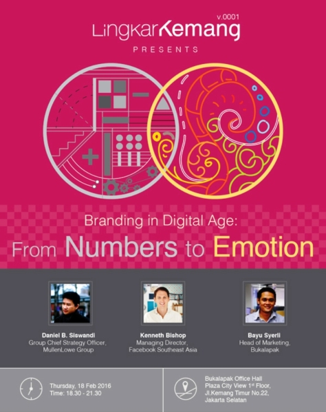 Seminar-Branding-In-Digital -Age-Lingkar-Kemang-Bukalapak-Jakarta-Februari-2016.jpg