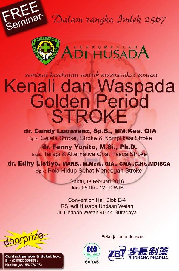 Seminar-Kesehatan-Awam-Adi-Husada-Stroke-Surabaya-Februari-2016