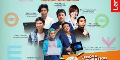 Sharing-Lenovo-Siap-Maju-Akademi-Berbagi-Bandung-Chiki-Fawzi-Motulz-Februari-2016