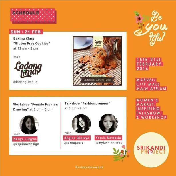 Srikandi-Project-Women-Market-Week-Surabaya-Minggu-Fashion