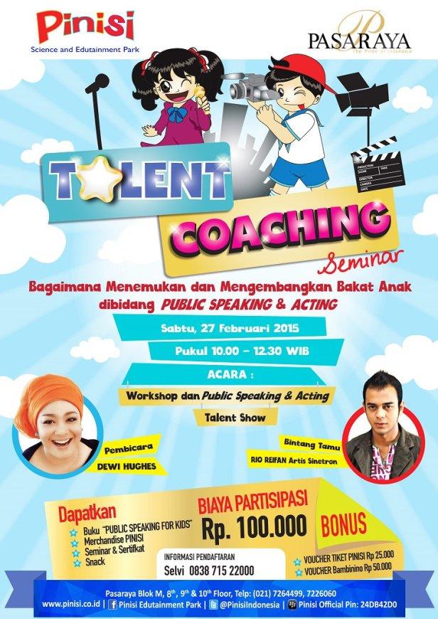 Talent-Coaching-Seminar-Bakat-Anak-Pinisi-Pasaraya-Blok-M-Jakarta-Februari-2016-Dewi-Hughes