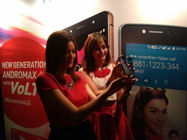 VoLTE-Smartfren-Video-Call-Andromax-R2-E2