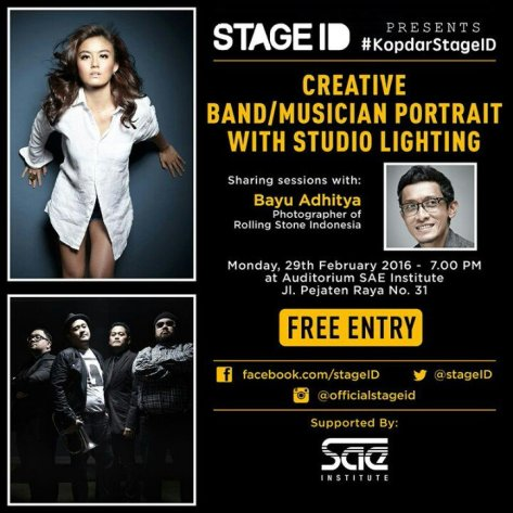 Workshop-Memotret-Aksi-Panggung-StageID-SAE-Jakarta-Februari-2016