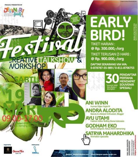 DesignerSpeaks!-Festival-2016-Kemang-Andra-Alodita-Maret-Jakarta