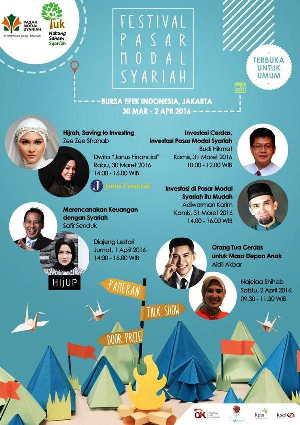 Festival-Pasar-Modal-Syariah-Bursa-Efek-Indonesia-Maret-AprilJakarta-2016-