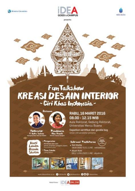 Fun-Talkshow-Idea-Online-Mercu-Jakarta-Maret-Desain-2016