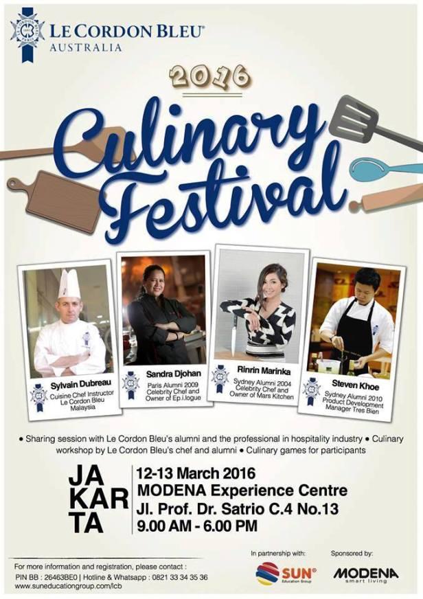 Le-Cordon-Bleu-Culinary-Fest-2016-SUN-Modena-Rinrin-Maret-Jakarta