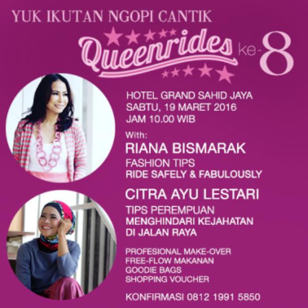 Ngopi-Cantik-queenrides-Perempuan-Pengendara-Motor.Jakarta-Maret-2016-jpg