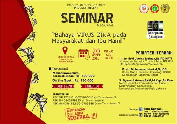 Seminar-Kesehatan-Ibu-Hamil-Zika-UI-Ibu-HamilDepok-Maret-2016