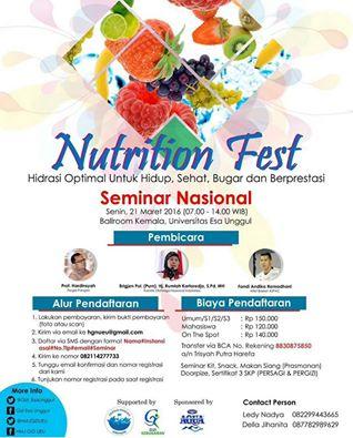 Seminar-Nasional-Nutrisi-Festival-PERGIZI-Esa-Unggul-Maret-2016