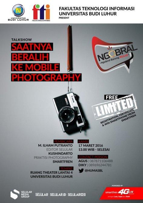 Talkshow-Ngobrol-Bareng-Seluler-Mobile-Photography-Smartfren