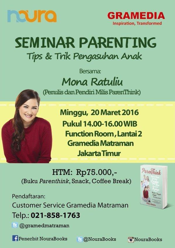 Workshop-Seminar-Parenting-Doodle-Gramedia-Matraman-Maret-2016-Mona